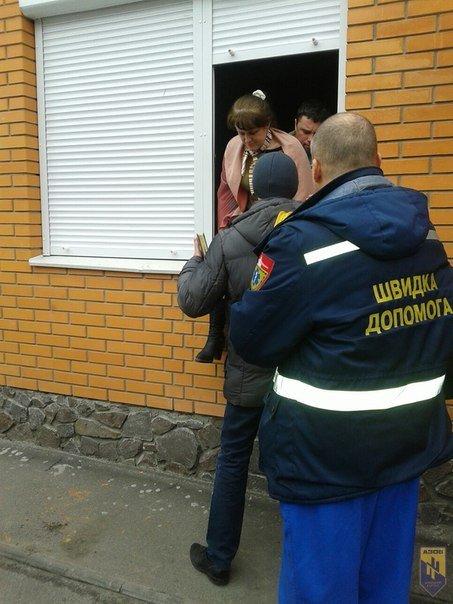 Громада і поліція спільно - закрили кілька «казіно» у Білій Церкві (фото) - фото 4