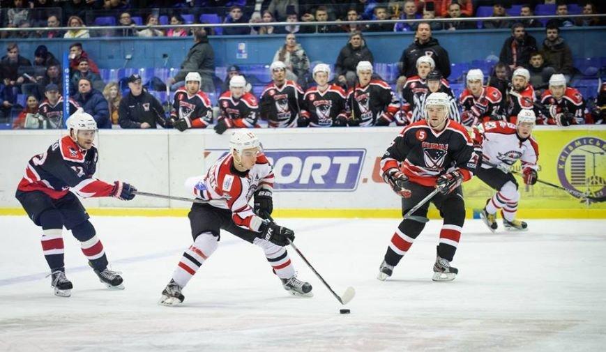 Матчи финала плей офф: где смотреть игры «Донбасс» – «Дженералз» (фото) - фото 1