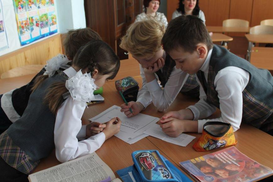 Патриоты Полевского встретились с кадетами области (фото) - фото 4