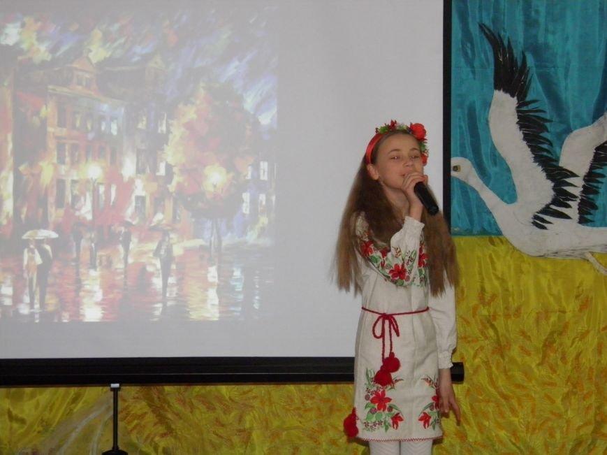У Білій Церкві відзначили юних художників (фото) - фото 2