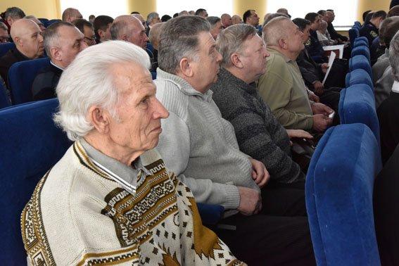 Конференция пенсионеры 24 (4)