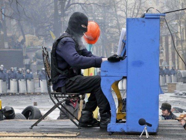 Сьогодні у Кіровограді виступить піаніст-екстреміст (ФОТО), фото-2