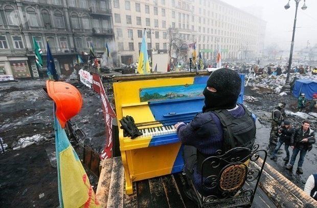pianist-ekstremist-v-cherkassah.12