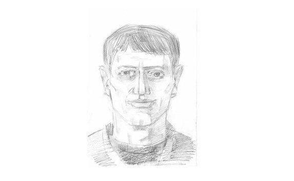 Следком ищет в Крыму хромого педофила (фото) - фото 1
