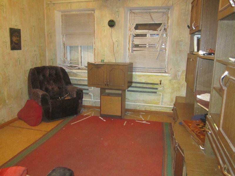 Полиция Краматорска изъяла килограмм наркотиков (фото) - фото 2