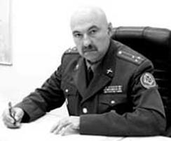 2016-yaroshuk