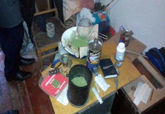 Отработка нарокотики 25 (8)