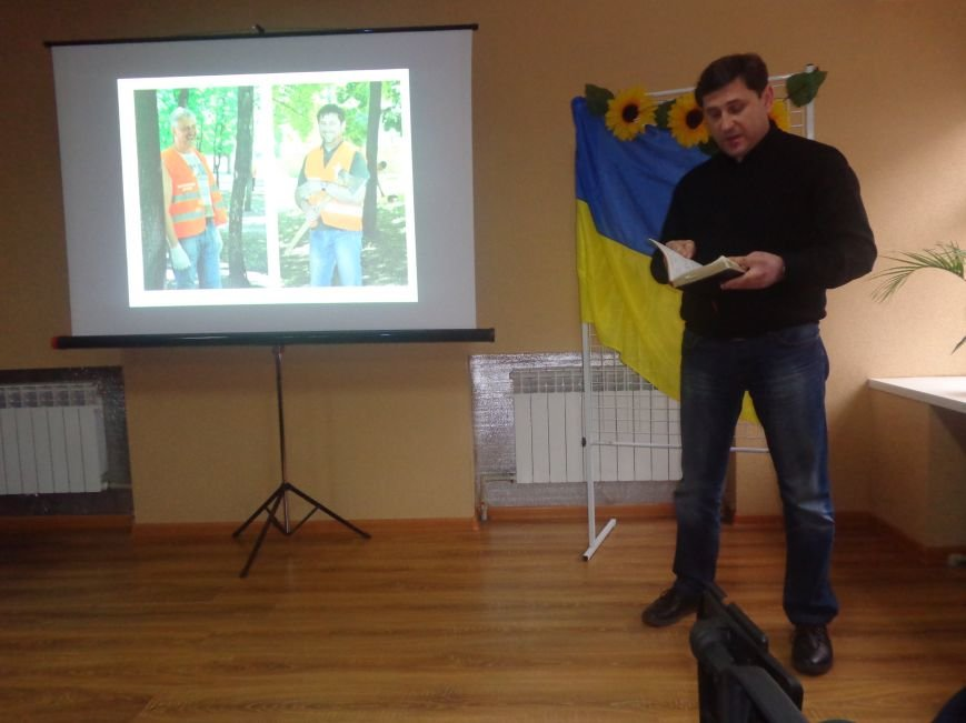 «Время собирать камни»: в рамках научной конференции в Димитрове собрались 16 религиозных конфессий (фото) - фото 24