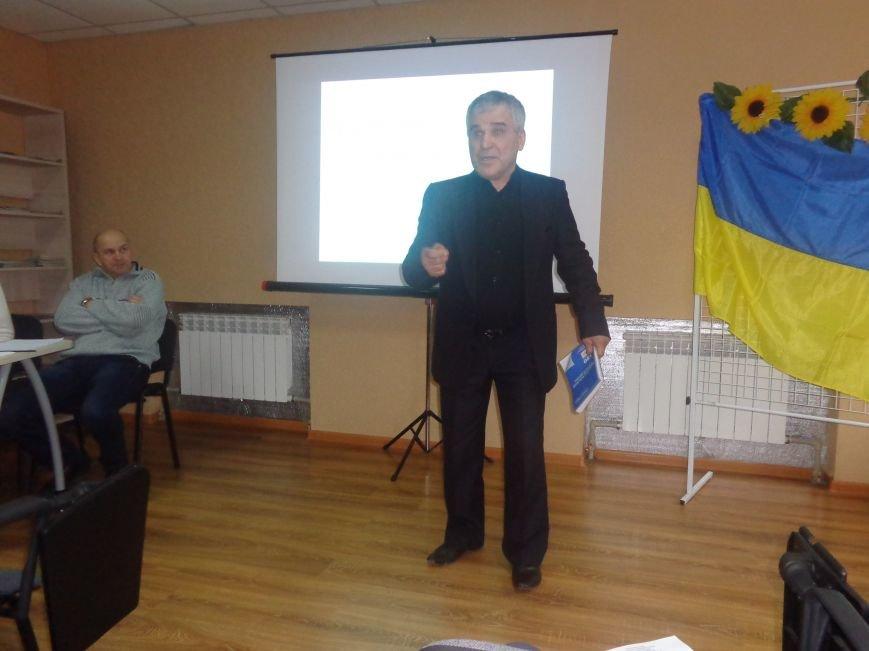 «Время собирать камни»: в рамках научной конференции в Димитрове собрались 16 религиозных конфессий (фото) - фото 25