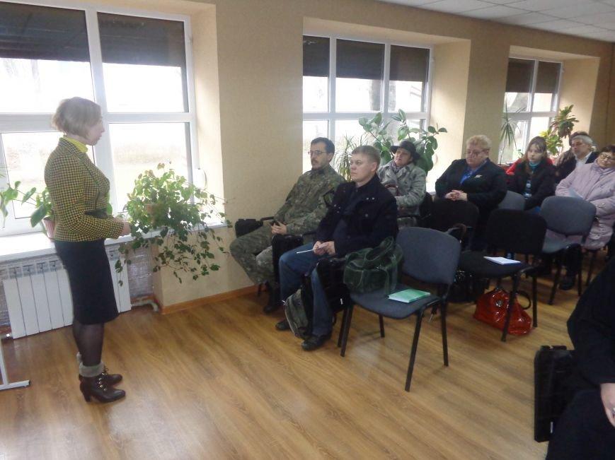«Время собирать камни»: в рамках научной конференции в Димитрове собрались 16 религиозных конфессий (фото) - фото 8