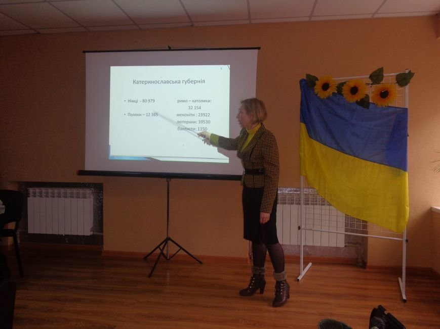 «Время собирать камни»: в рамках научной конференции в Димитрове собрались 16 религиозных конфессий (фото) - фото 5
