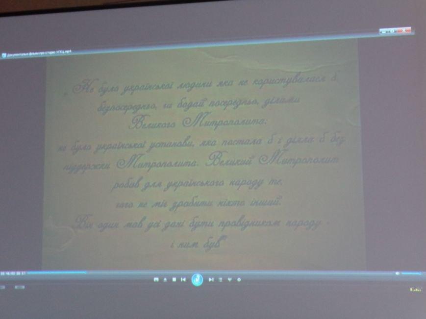 «Время собирать камни»: в рамках научной конференции в Димитрове собрались 16 религиозных конфессий (фото) - фото 18