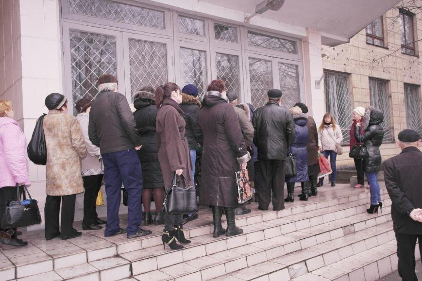 Городской голова Красноармейска (Покровска) озвучил результаты первых 100 дней работы на новой должности, фото-1