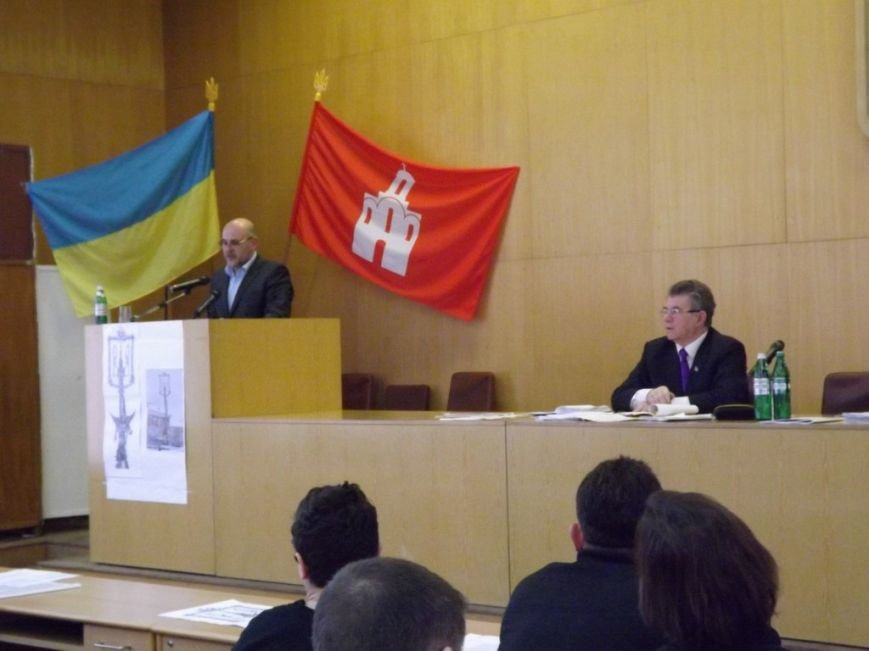 Депутати Білоцерківської міськради відтепер голосуватимуть поіменно (фото) - фото 1