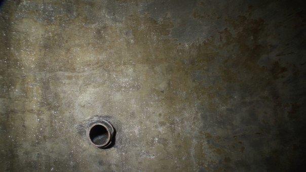 Одесса incognita: венецианские цистерны (ФОТО) (фото) - фото 4