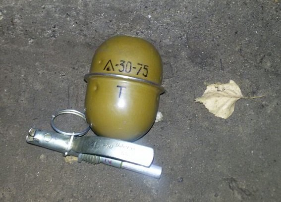 В Киеве во время бегства от полиции умер подозреваемый (ФОТО) (фото) - фото 3