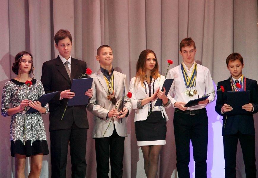 Школьница из Кривого Рога в Испании стала трехкратной чемпионкой мира по джиу-джитсу (ФОТО), фото-3