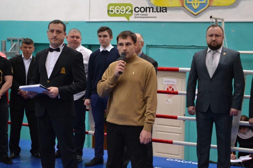 Днепродзержинск принимает Всеукраинские соревнования по казацкому двобою (фото) - фото 4