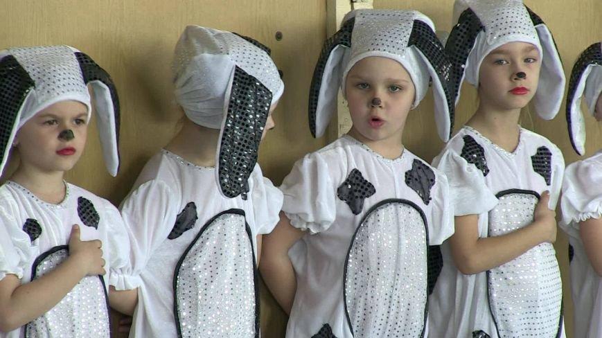 «Тато, мама, я – спортивна сім'я» - обласні змагання у Білій Церкві (фото) - фото 7