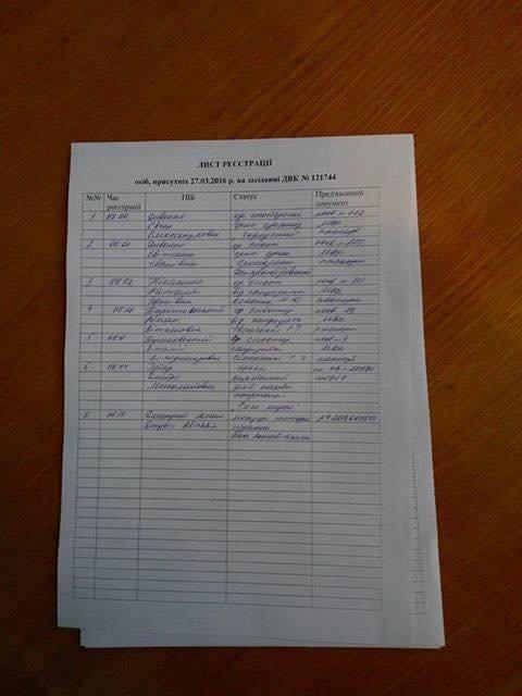 На избирательные участки Кривого Рога осуществляется подвоз избирателей, фото-2