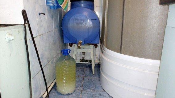 В Марьинке Нацгвардия и полиция провели зачистку (ФОТО) (фото) - фото 6