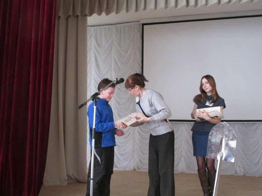 Полевчане вернулись с победой с археологической конференции, фото-6