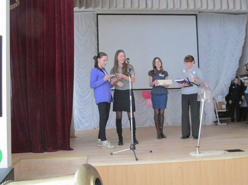 Полевчане вернулись с победой с археологической конференции, фото-8
