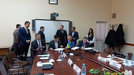 Мариупольцы через 1,5 года будут пить воду из Азовского моря (ФОТО), фото-1