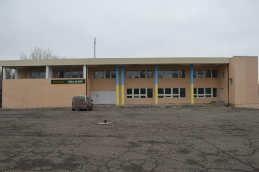 Прифронтовое Новотошковское: в процессе восстановления (ФОТО), фото-7