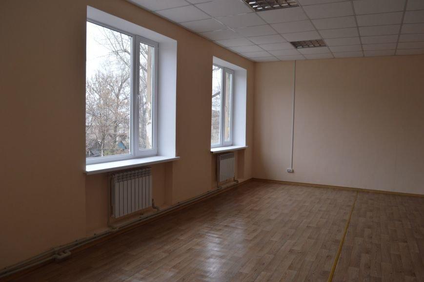 Прифронтовое Новотошковское: в процессе восстановления (ФОТО), фото-2