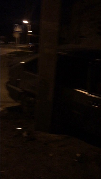 В Анапе произошло страшное ДТП (фото) - фото 3