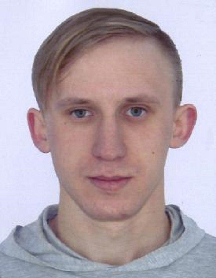 Основателя благотворительного проекта «Добро твори» из Витебска обвиняют в мошенничестве, фото-1