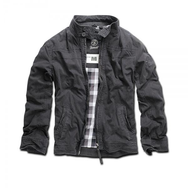 Куртки Brendit (фото) - фото 1