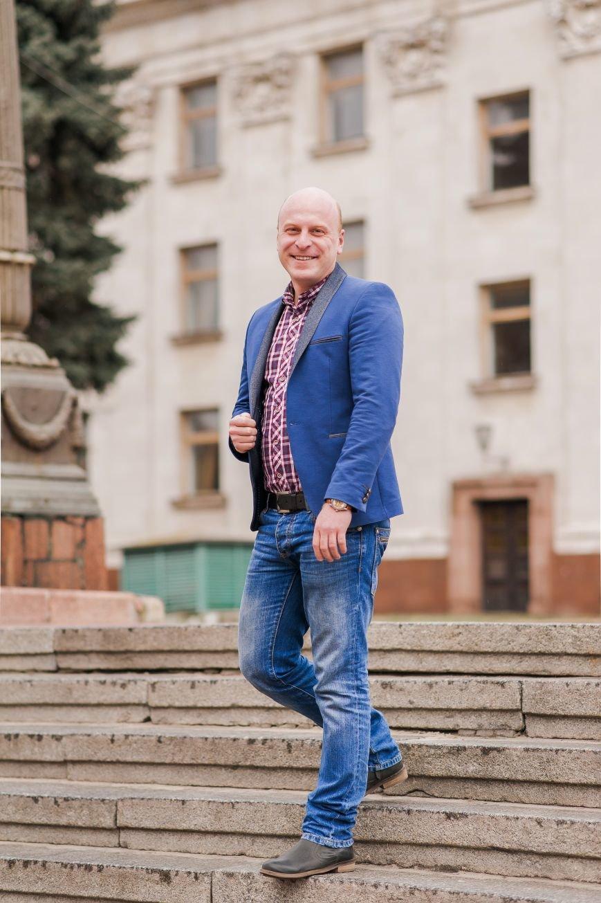 vitaliy-hrolenko-full