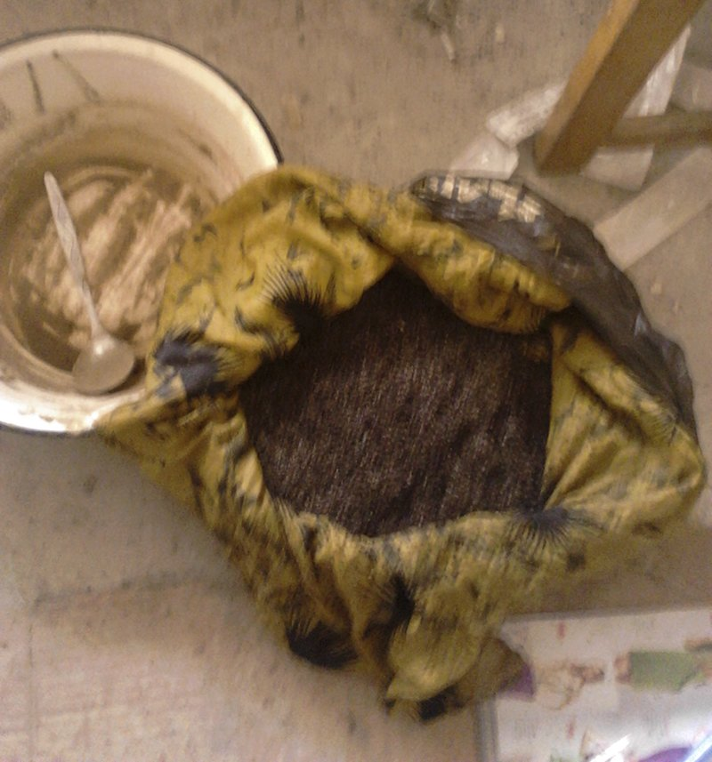 "В центре Мариуполя полицейске ""накрыли"" еще один наркопритон (ФОТО), фото-7"