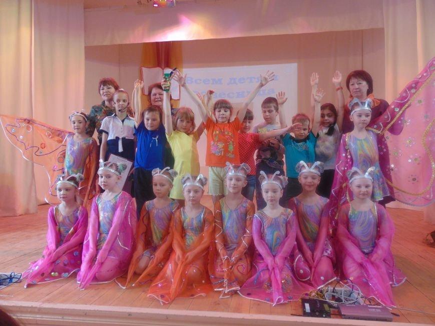 В Полевском прошёл праздник, посвящённый детской писательнице (фото) - фото 2
