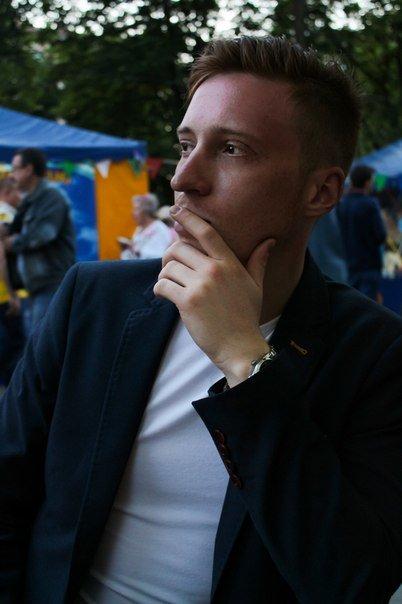 Отдыхать с умом стало модно. Почему PUB QUIZ прижился в Новополоцке и Полоцке, фото-6
