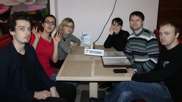 Отдыхать с умом стало модно. Почему PUB QUIZ прижился в Новополоцке и Полоцке (фото) - фото 3