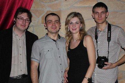 Отдыхать с умом стало модно. Почему PUB QUIZ прижился в Новополоцке и Полоцке (фото) - фото 1