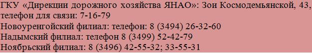 На зимниках Ямала начнут действовать сезонные ограничения, фото-1