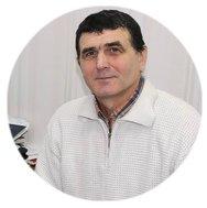 Директор бассейна «Изумруд» в Новополоцке: «Бассейн не приспособлен для спорта» (фото) - фото 1