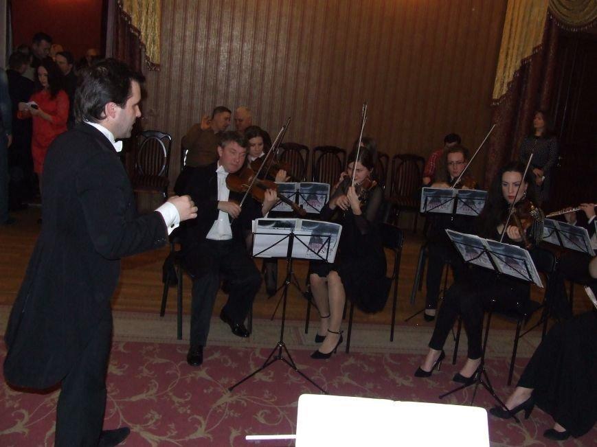 Віват, білоцерківський театр! (фото) - фото 10