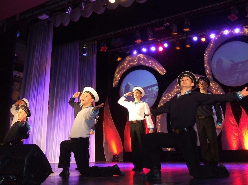 Віват, білоцерківський театр! (фото) - фото 7