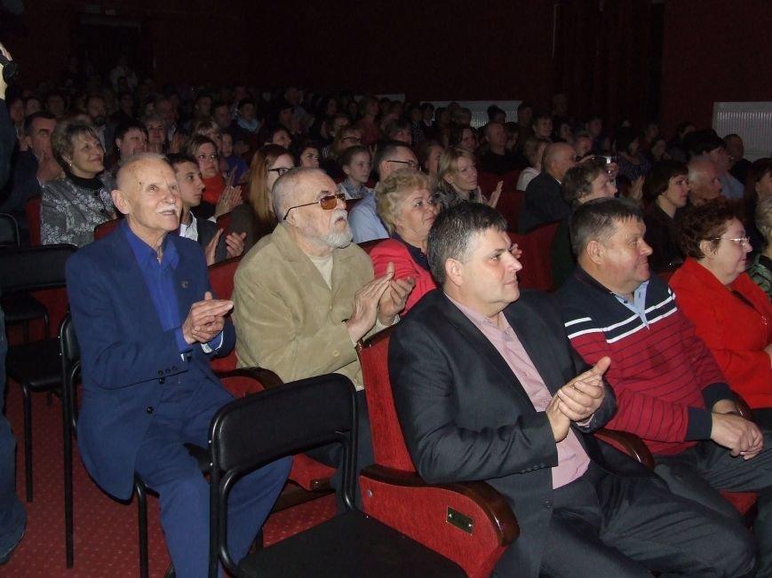 Віват, білоцерківський театр! (фото) - фото 3