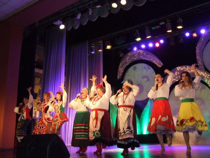 Віват, білоцерківський театр! (фото) - фото 6
