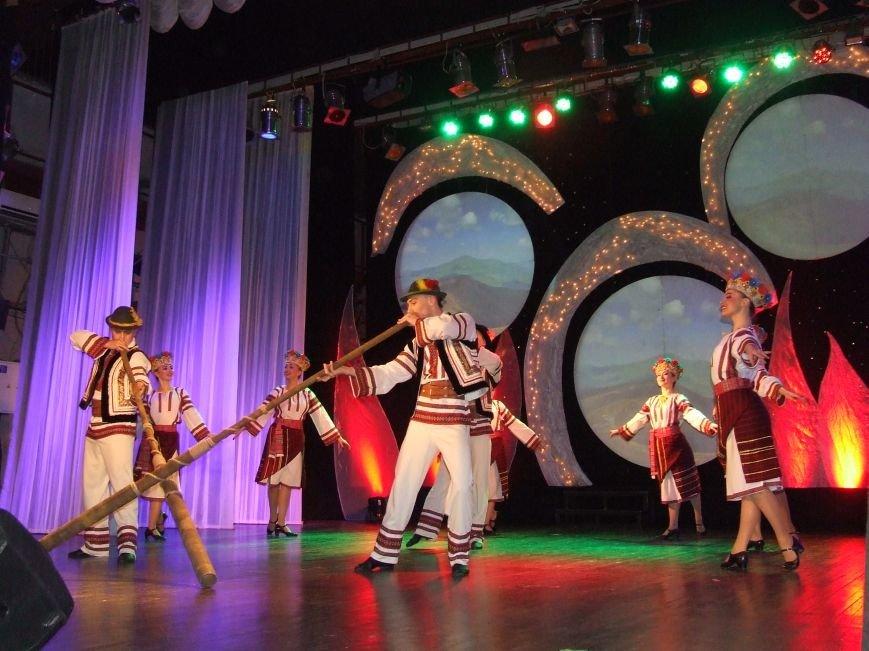 Віват, білоцерківський театр! (фото) - фото 5