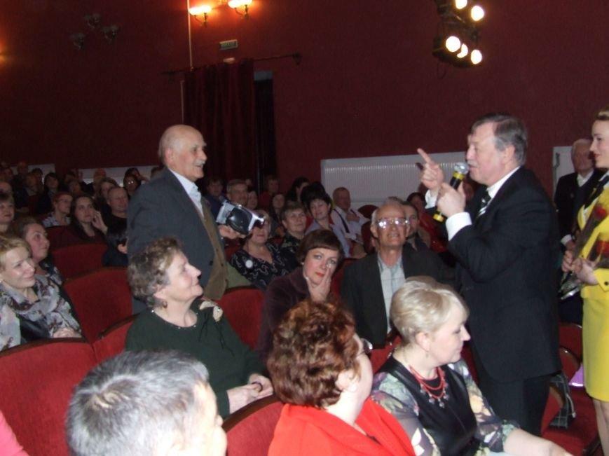 Віват, білоцерківський театр! (фото) - фото 4