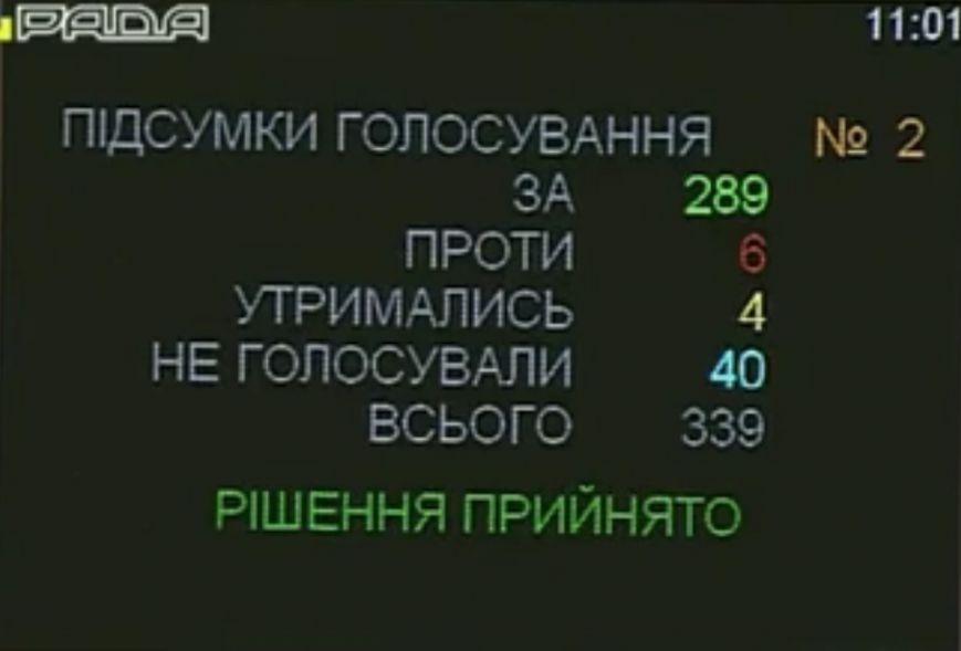 Screenshot - 29.03.2016 - 11:38:49