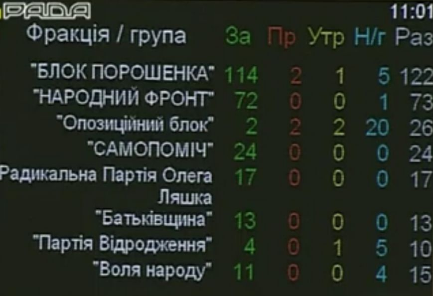 Screenshot - 29.03.2016 - 11:39:20