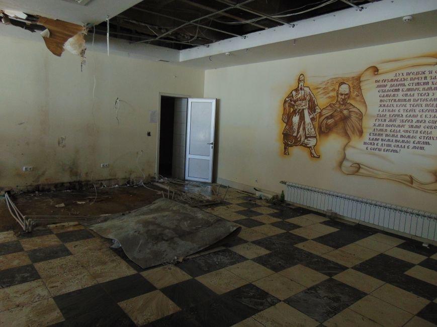 Через три месяца мариупольцев оградят от чиновников, - Бойченко (ФОТО) (фото) - фото 3